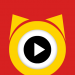 Download Nonolive – Live Streaming & Video Chat 7.1.2 Mod APK