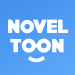 Download NovelToon – Read and Tell Stories in Indonesia 1.1.4 Mod APK