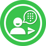 Download Open Chat – Direct Message & Chat for WhatsApp 1.1.00.0619 Mod APK
