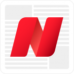 Download Opera News – Cricket, Latest & Local News, Videos 7.5.2254.149616 Mod APK