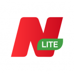 Download Opera News Lite 1.6.1 Mod APK