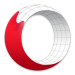 Download Opera browser beta 59.0.2920.53758 Mod APK