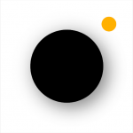Download PREQUEL: Filters, Effects & Editing 1.0.40 Mod APK