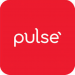 Download PULSE BY PRUDENTIAL – Health & Fitness Solutions 1.0.54 Mod APK