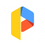 Download Parallel Space – Multiple accounts & Two face 4.0.8975 Mod APK