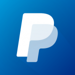 Download PayPal Mobile Cash: Send and Request Money Fast 7.26.1 Mod APK