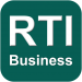 Download RTI Business  Mod APK