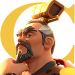 Download Rise of Kingdoms: Lost Crusade 1.0.34.16 Mod (Unlimited Money) APK