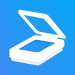 Download Scanner App To PDF – TapScanner 2.5.15 Mod APK