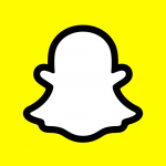 Download Snapchat 10.84.5.0 Mod APK