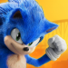 Download Sonic Forces – Multiplayer Racing & Battle Game 2.18.0 Mod APK