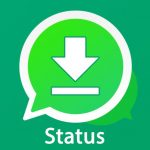 Download Status Saver – Downloader for Whatsapp 1.77 Mod APK