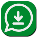 Download Story Saver For WhatsApp 1.1.4 Mod APK