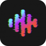 Download Tempo – Music Video Editor with Effects 1.2.6 Mod APK