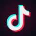Download TikTok 16.6.4 Mod APK