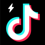 Download TikTok Lite – Deprecated 3.8.1 Mod APK
