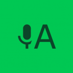 Download Transcriber for WhatsApp 4.2.3 beta Mod APK