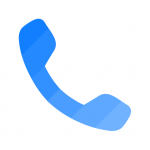 Download Truecaller: Caller ID, SMS, spam block & payments 11.12.8 Mod APK