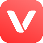 Download VMate 2.71 Mod APK
