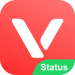 Download VMate Status 2020- Video Status& Status Downloader 2.46 Mod APK