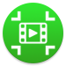 Download Video Compressor – Fast Compress Video & Photo 1.2.02 Mod APK