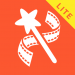 Download VideoShowLite: Video Editor of Photos with Music 8.9.94lite Mod APK