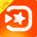 Download VivaVideo Lite 1.2.0 Mod APK