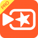 Download VivaVideo PRO Mod APK v6.0.4 b6600043