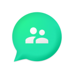 Download WhatsNum – Friend Search for WhatsApp Number  Mod APK