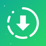 Download Whatsave – Status Downloader for WhatsApp  Mod APK