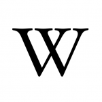 Download Wikipedia 2.7.50322-r-2020-06-08 Mod APK