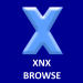 Download Xnx Browse:Soical Video Downloader,Unblock Sites 1.0 Mod APK
