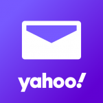 Download Yahoo Mail – Organized Email 6.8.2 Mod APK