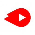 Download YouTube Go 3.18.51 Mod APK