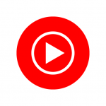 Download YouTube Music 3.69.52 Mod APK