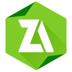 Download ZArchiver 0.9.3 Mod APK
