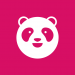 Download foodpanda – Local Food & Grocery Delivery 5.22.0 Mod APK