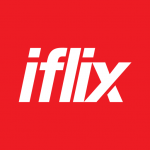 Download iflix – Movies & TV Series 3.49.0-19885 Mod APK