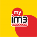 Download myIM3 – Top up balance, buy package, get rewarded! 80.1.0 Mod APK