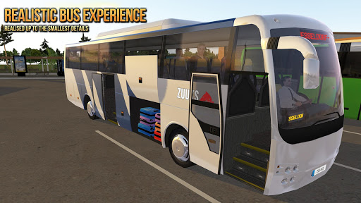 Screenshots Bus Simulator Ultimate 1 2 9 3