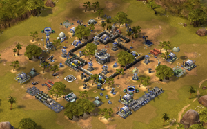 Screenshots Empires and Allies 1.96.1321089.production 12