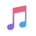 Download Apple Music 3.3.0 Mod APK