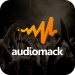 Download Audiomack: New Music Offline Free 5.7.1 APK