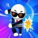 Download Beat 'em : EDM Gang Clash 1.0.6 Mod APK