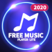 Download Free Music MP3 Player(Download LITE 200.20 Mod APK