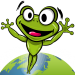 Download Froggy Jump 1.72 Mod APK