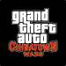 Download GTA: Chinatown Wars  Mod APK