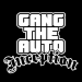 Download Gang The Auto: Inception 2.1 Mod APK