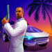 Download Gangs Town Story – action open-world shooter 0.8b Mod APK