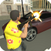 Download Gangster Town: Vice District 2.3 Mod APK